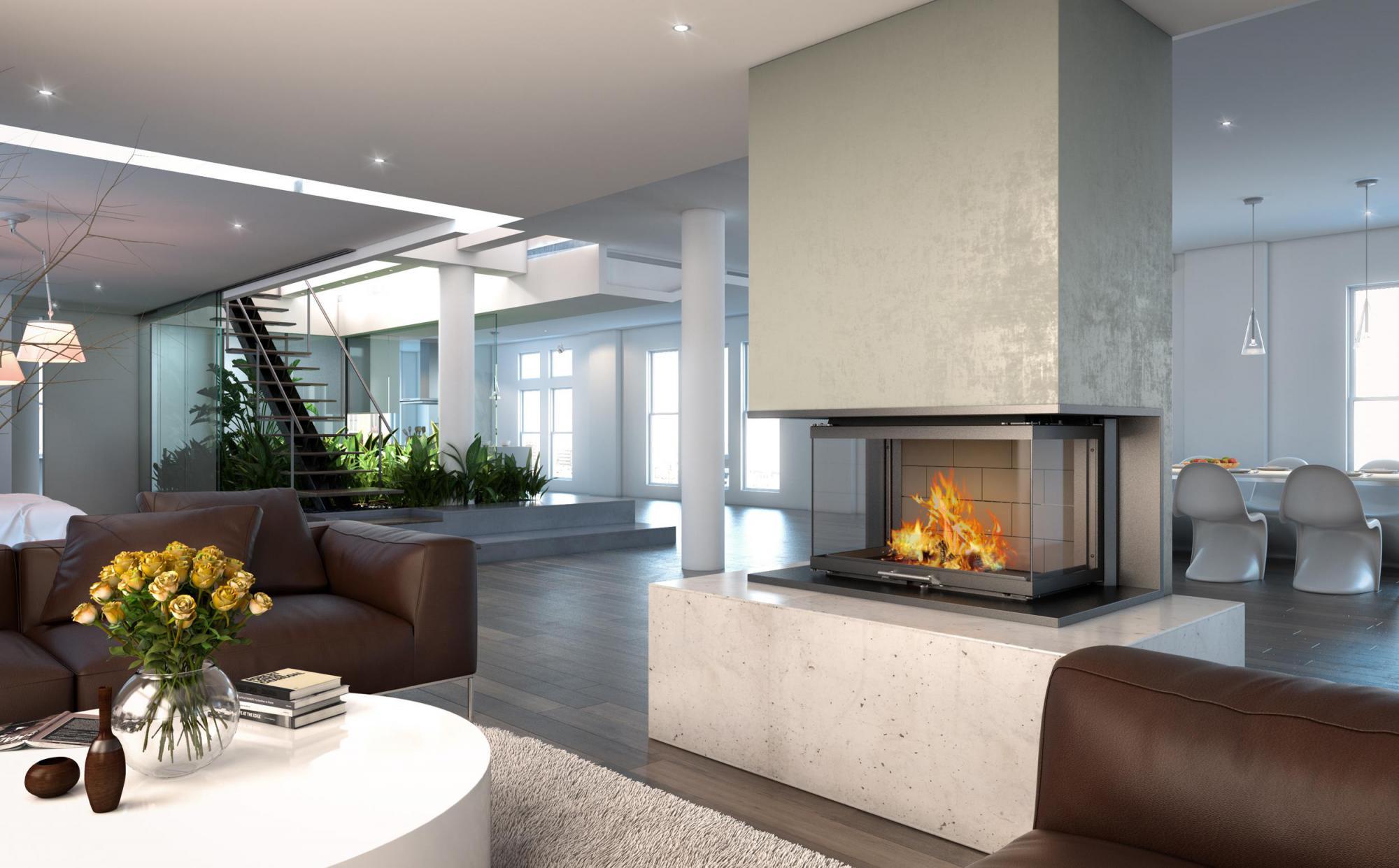 foyer vs 100 lorflam. Black Bedroom Furniture Sets. Home Design Ideas